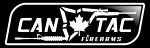 Cantac Firearms